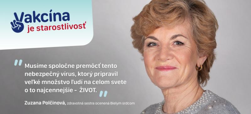 1616146094-Zuzana-Polcinova_slider-grafika